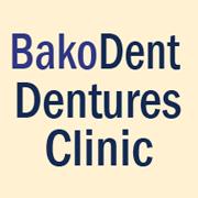 Bakodent Denturist Clinic