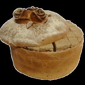 Bäckerei Konditorei Café Brötie