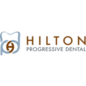 Hilton Progressive Dental