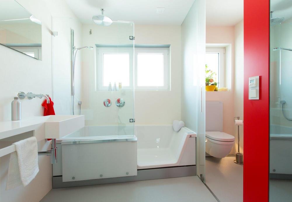 kachelmann bad heizung gmbh heizung ger te und zubeh r kleinhandel walsdorf. Black Bedroom Furniture Sets. Home Design Ideas