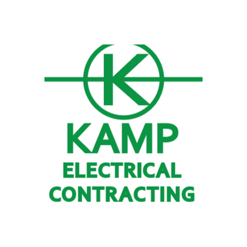 Kamp Electrical Contracting