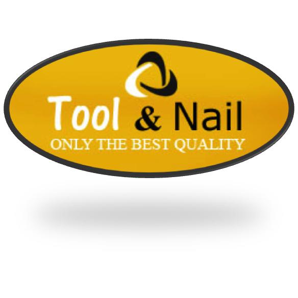 Tool and Nail LLC