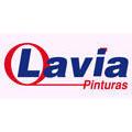PINTURERIAS LAVIA