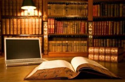 Estudio Jurídico Bartolotta Marta