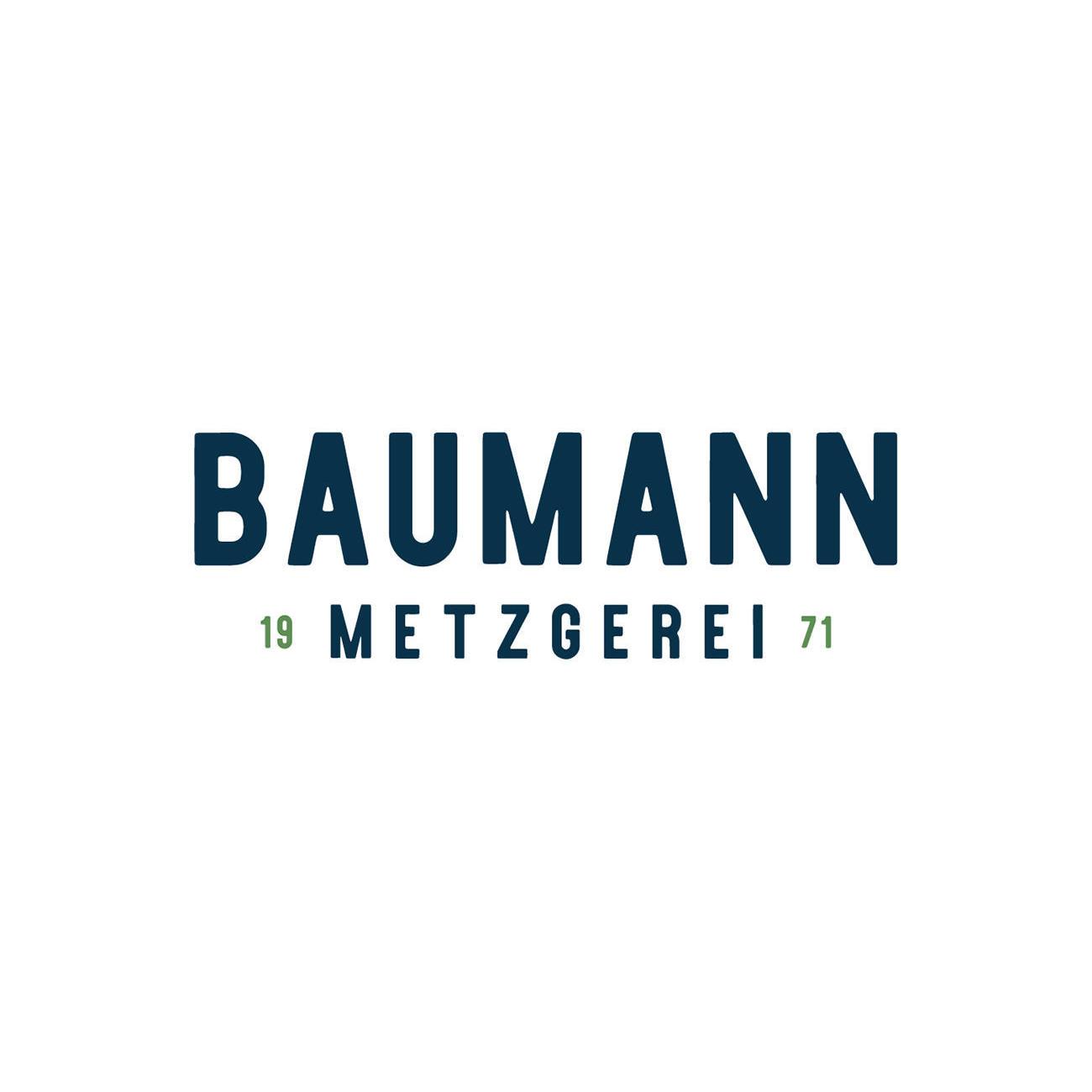 Bild zu Metzgerei Baumann GmbH in Mallersdorf Pfaffenberg