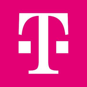 Bild zu Telekom Exclusiv Partner im Milaneo in Stuttgart