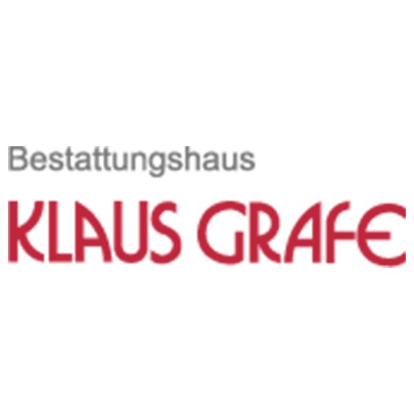 Bild zu Klaus Grafe Beerdigungsinstitut in Herne
