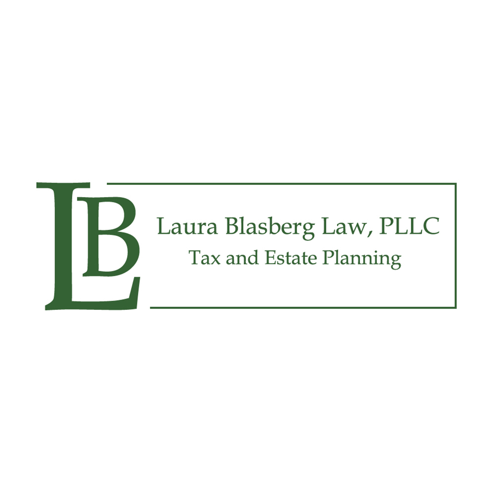 Laura Blasberg Law, PLLC