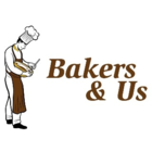 Baker's And Us Inc