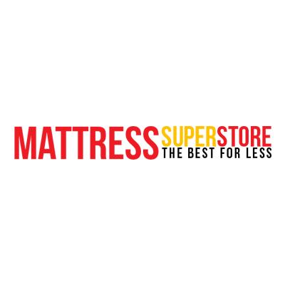 Mattress superstore 7 photos stores longview wa for Furniture mattress outlet longview