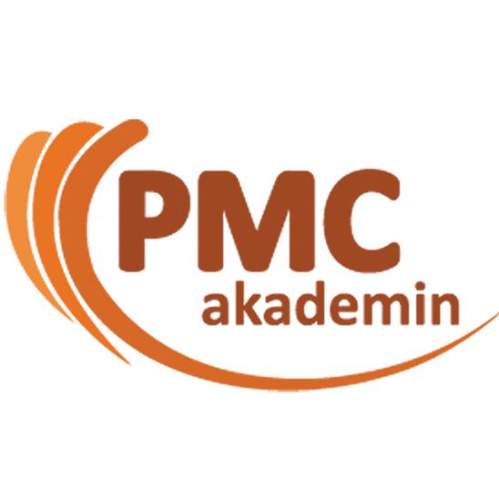 PMC Akademin