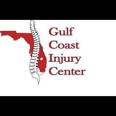 Gulf Coast Injury Center - Tampa, FL - Chiropractors