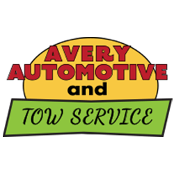 Avery automotive repair towing 13 photos auto repair for General motors service center