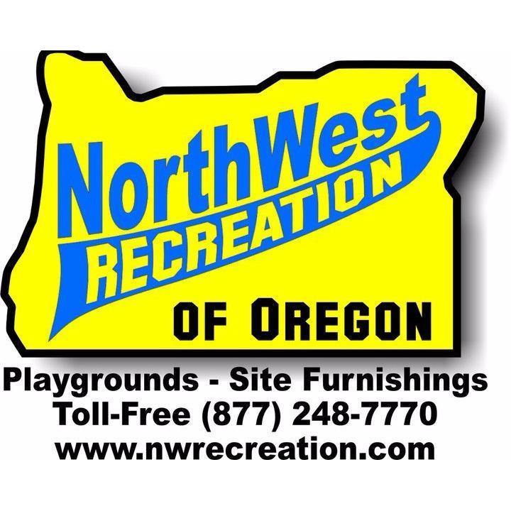 Northwest Recreation