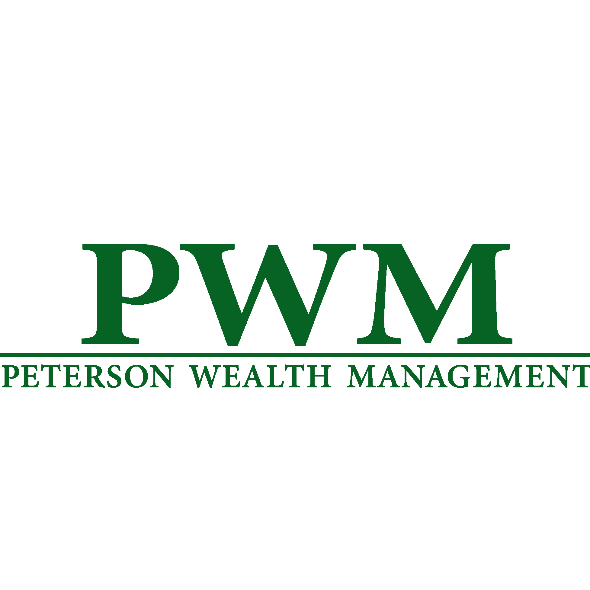 Peterson Wealth Management | Financial Advisor in Sparks,Nevada