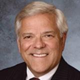 John A Kloess - RBC Wealth Management Financial Advisor - Kirkland, WA 98033 - (425)803-2510 | ShowMeLocal.com