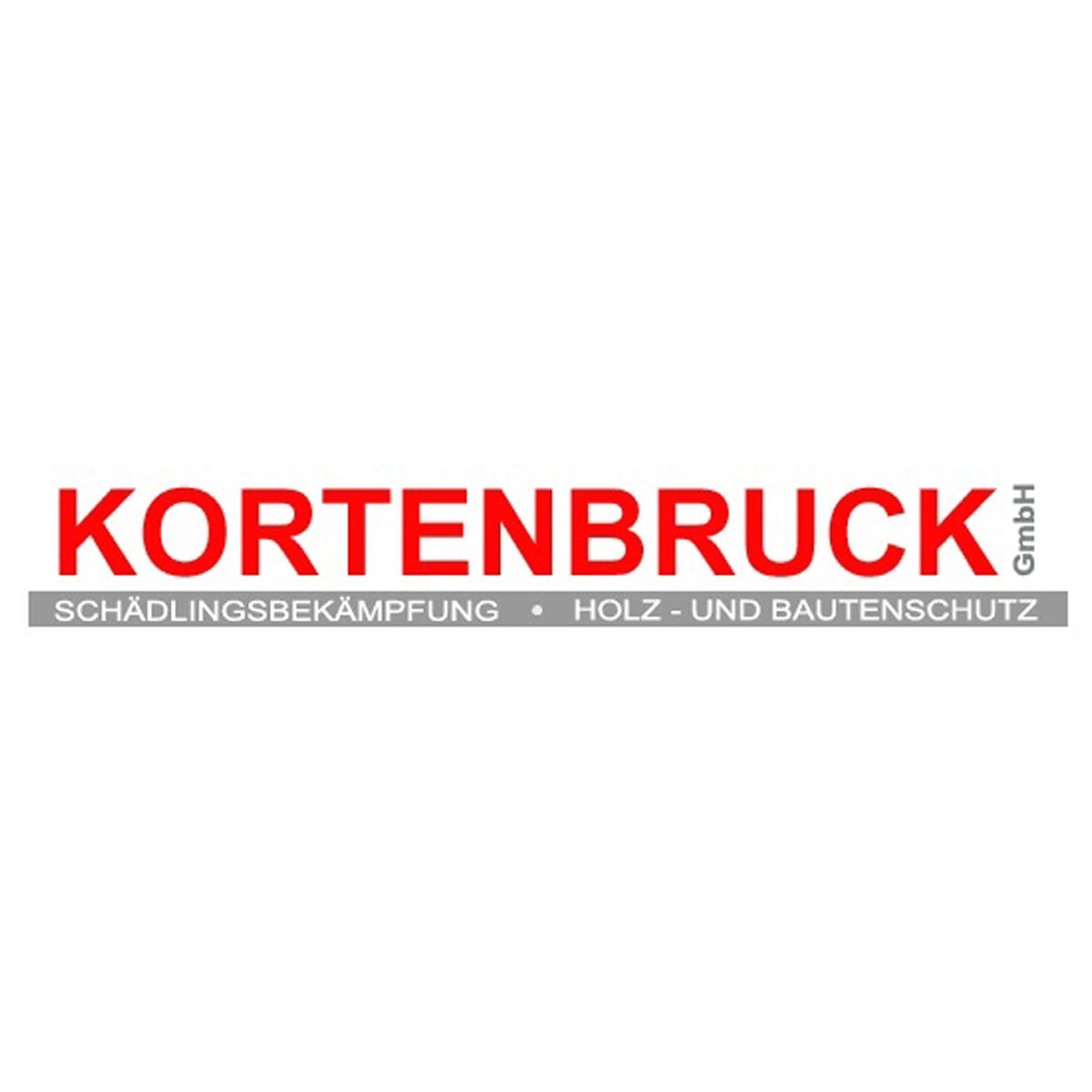 Bild zu Kortenbruck GmbH Schädlingsbekämpfung Holz- und Bautenschutz in Marl