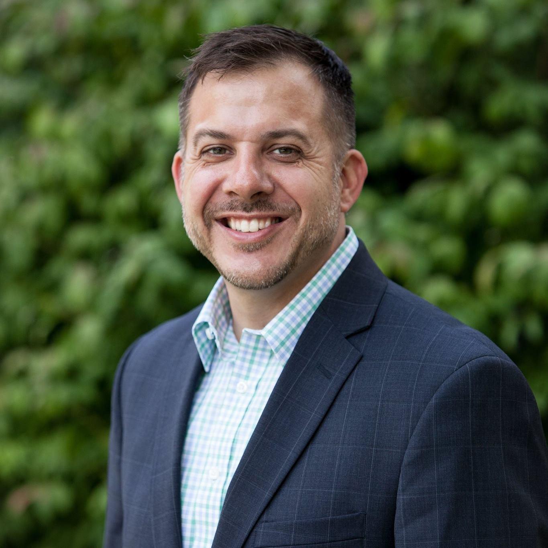 Agent Brad Martin Brad Martin - State Farm Insurance Agent Auburn (989)424-6656
