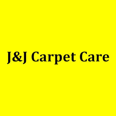 J&j Carpet Care - San Jose, CA - Carpet & Upholstery Cleaning