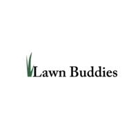 Lawn Buddies