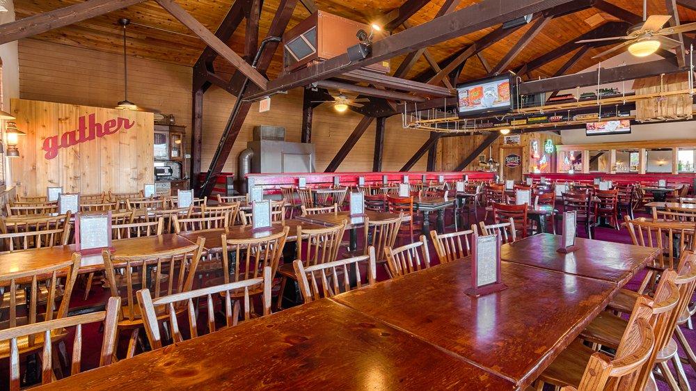 Silo Restaurant Lake Bluff Il Coupon