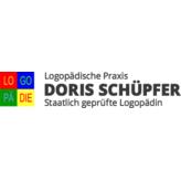 Bild zu Praxis für Logopädie Doris Schüpfer in Berlin