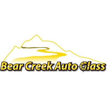 Bear Creek Auto Glass - Lakewood, CO 80235 - (720)249-1973 | ShowMeLocal.com