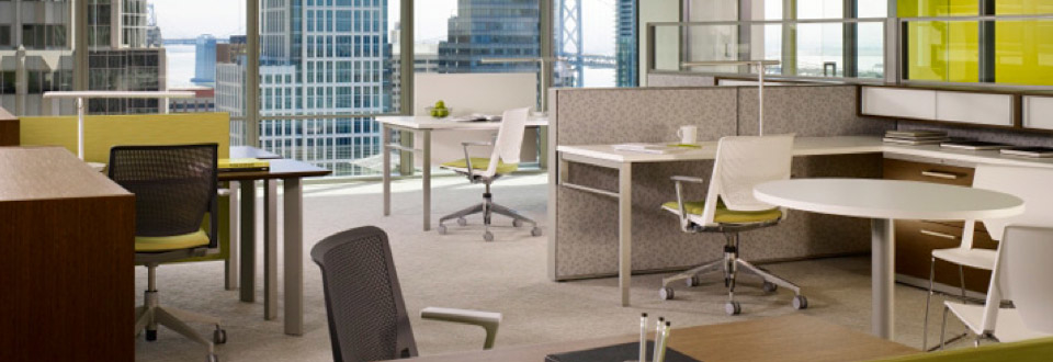 Accent Office Interiors In Tallahassee FL Furniture