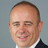 Seamus Monschein - RBC Wealth Management Financial Advisor - New York, NY 10036 - (212)703-6087 | ShowMeLocal.com