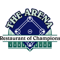 The Arena Sports Bar & Grill