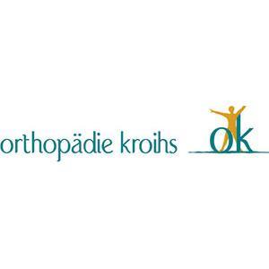 Orthopädie Kroihs GmbH