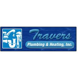 Travers Plumbing & Heating Inc