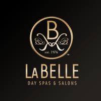 LaBelle Day Spas & Salons - Stanford Shopping Center - Palo Alto, CA - Spas