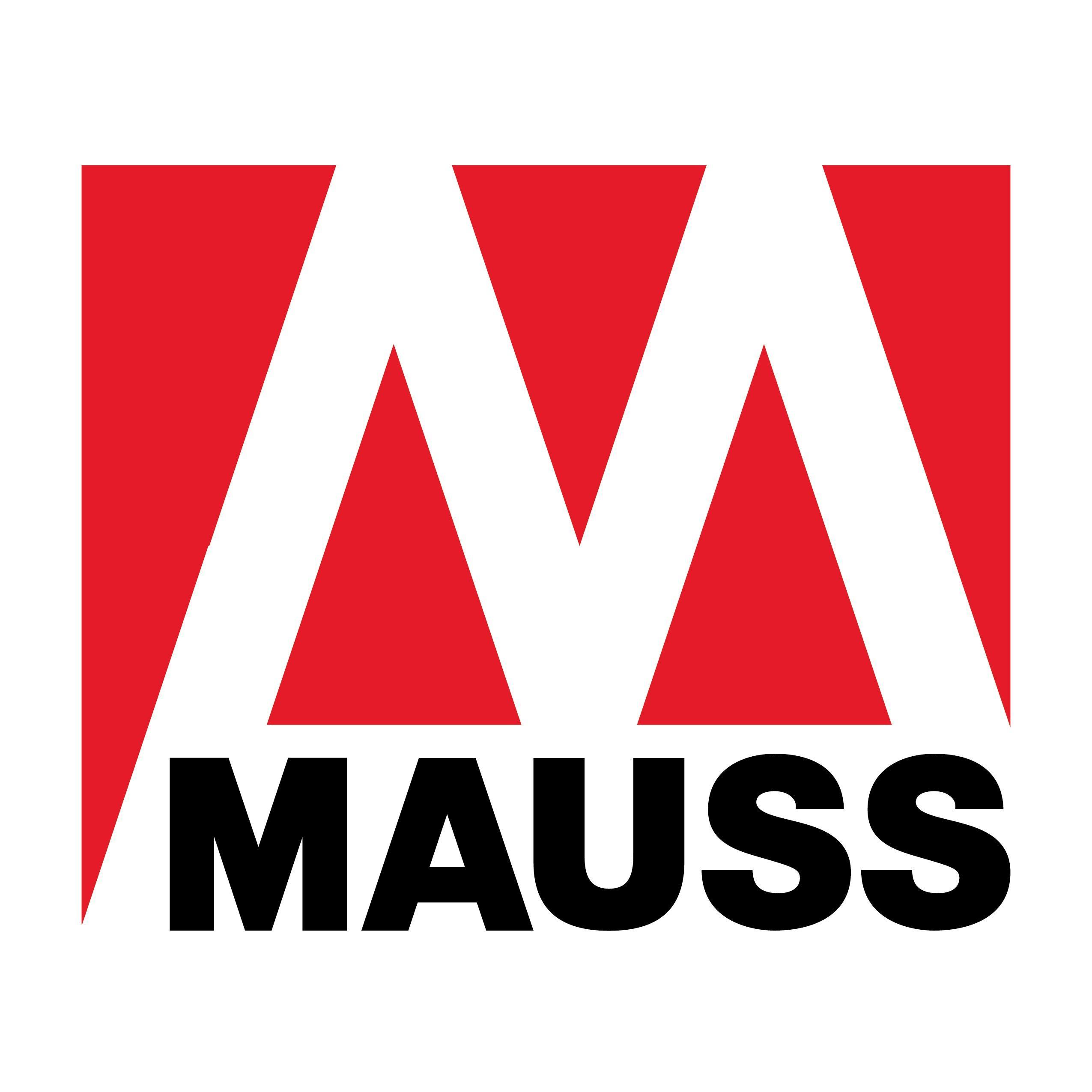Bild zu MAUSS BAU GmbH & Co. KG in Erlangen