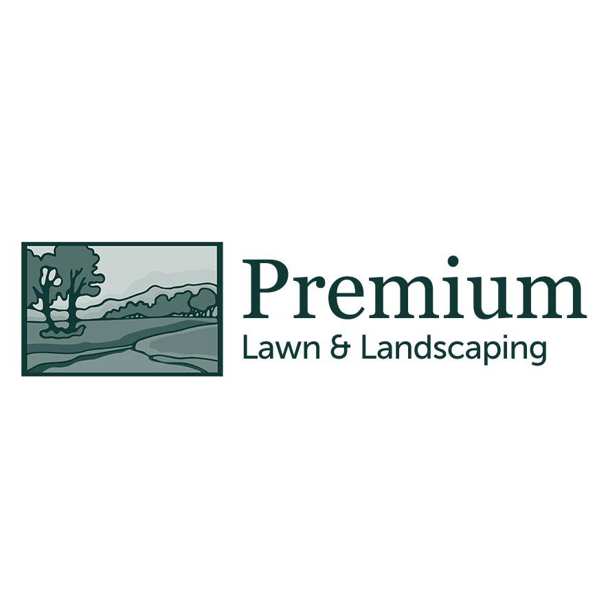Premium Lawn & Landscaping - Chattanooga, TN - Landscape Architects & Design