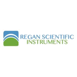 Regan Scientific Instruments - Southlake, TX - Attorneys