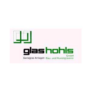 Bild zu glashohls GmbH in Bergen Kreis Celle