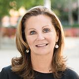 Kelly Hale - RBC Wealth Management Financial Advisor - Portland, OR 97205 - (503)833-5244 | ShowMeLocal.com