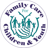 Family Care For Children and Youth