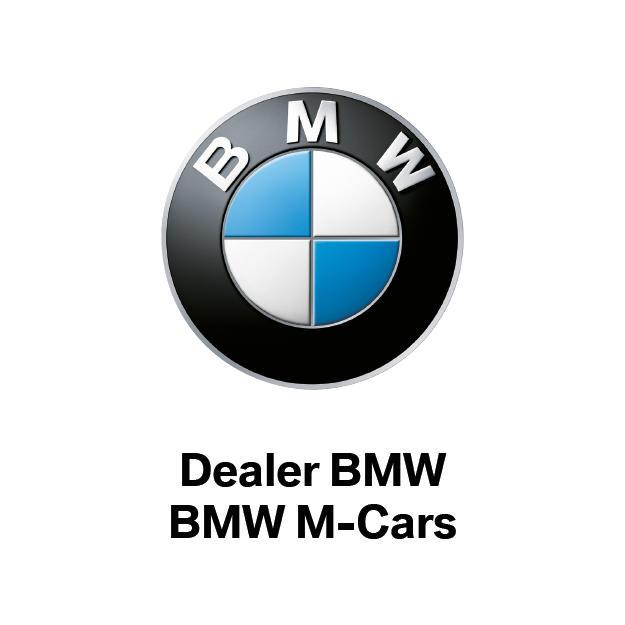 BMW M-Cars Sp. z o.o. Sp.K.