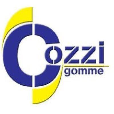 Cozzi Gomme