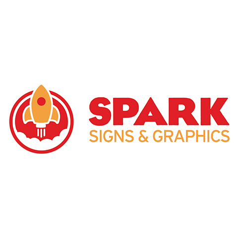 Spark Signs & Graphics - Mars, PA 16046 - (724)510-0677 | ShowMeLocal.com