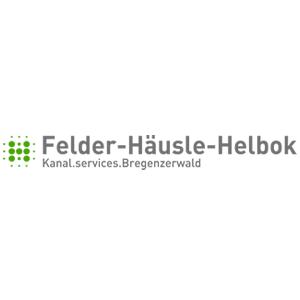 Felder-Helbok GmbH Logo