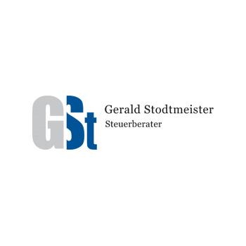 Bild zu Gerald Stodtmeister Steuerberater in Hamburg