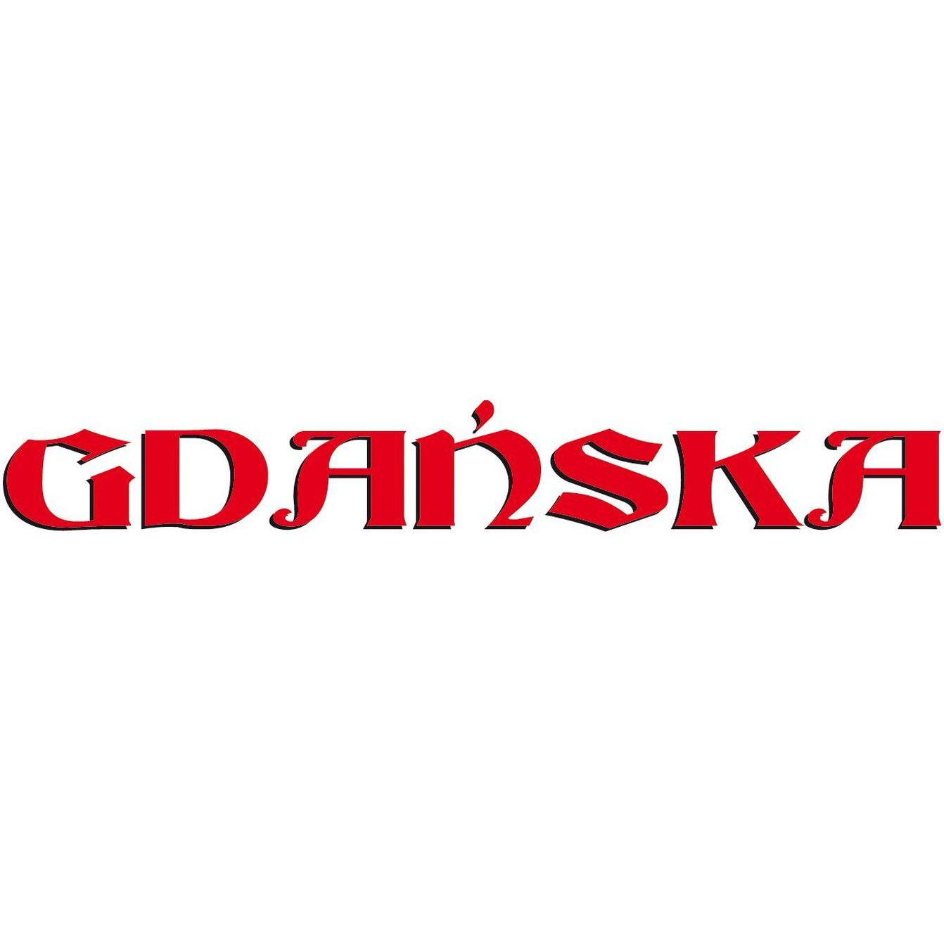 Bild zu Gdanska in Oberhausen im Rheinland