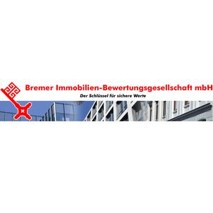 Bremer Immobilien-Bewertungsgesellschaft Sachverständigengesellschaft für Immobilienbewertung