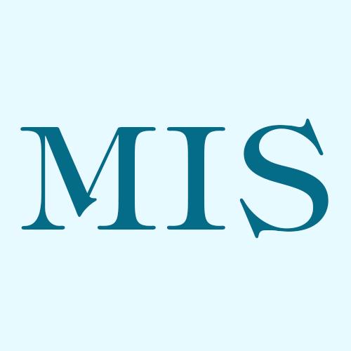 Mather's Improvement Services Ltd - Burlington, WI - General Contractors