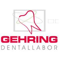 Bild zu Gehring Dental-Labor GmbH Werner Gehring in Mannheim