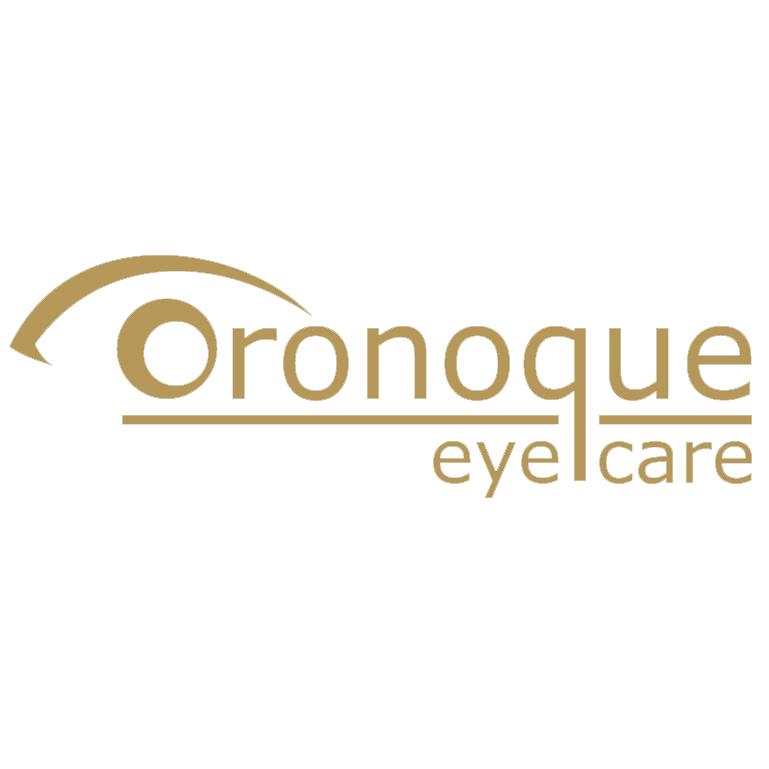 Oronoque Eye Care Inc Stratford Connecticut Ct