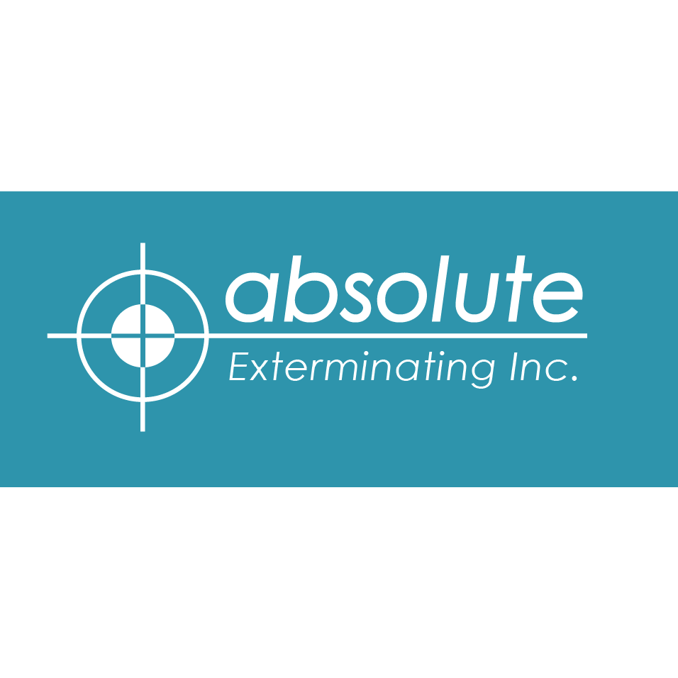 Absolute Exterminating Inc